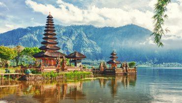 Quelques conseils pour un voyage réussi à Bali