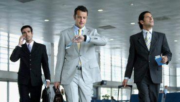 Comment bien préparer son voyage d'affaires