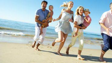 Voyage et séjour forfait : en cas d'imprévus