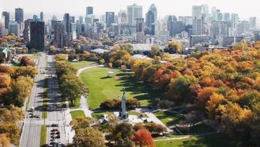 Que visiter à Montréal ?